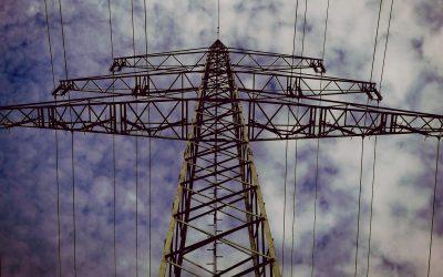 Biznes Alert: Kto uratuje Polaków przed blackoutem. Przetarg PSE na DSR